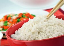 Рисовая диета для очищения организма от солей — особенности ее соблюдения