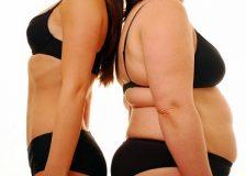 Список диет, которые реально помогают похудеть за быстрый промежуток времени