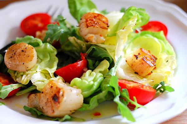секреты простых диет для похудения