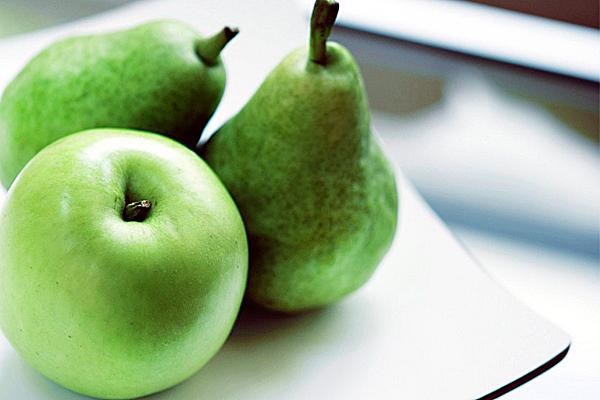 особенности легкой и простой диеты