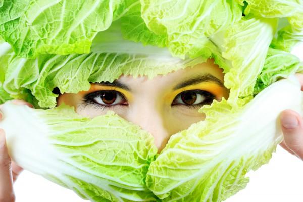 что следует учитывать при соблюдении щелочной диеты