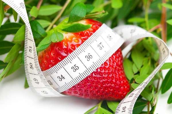 из чего должно состоять меню щелочной диеты
