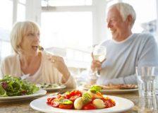 Средиземноморская диета для похудения: описание и эффективность