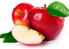 Работает ли яблочная диета для похудения на 10 кг за неделю?