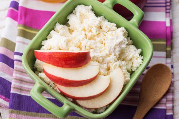 преимущества и недостатки яблочной диеты