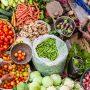 Индийская диета: -7 кг за 7 дней