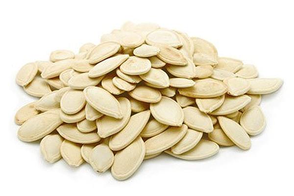 чем хороши семена тыквы для похудения