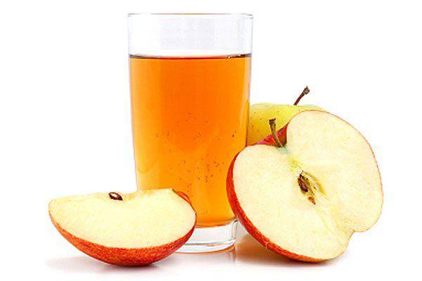 может ли навредить употребление яблочного уксаса для похудения