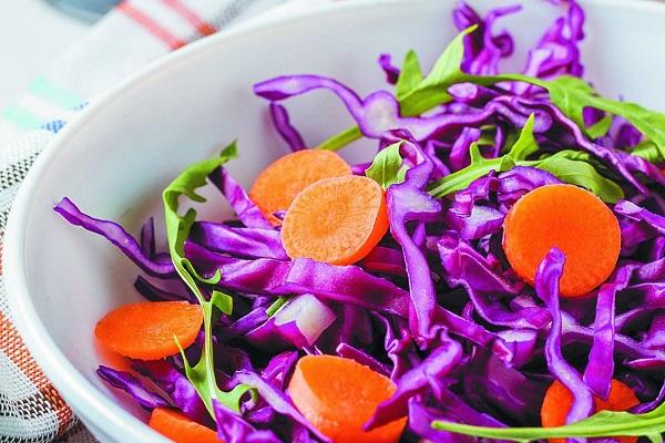 продукты для противовоспалительной диеты