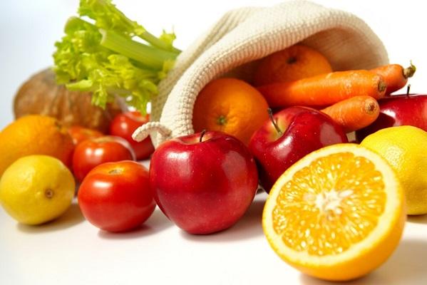 витамин с при астме